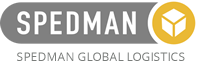 SPEDMAN Global Logistics